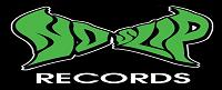 NoSlip Records Logo